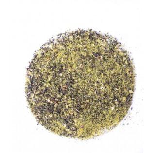 Czubryca zielona 100g