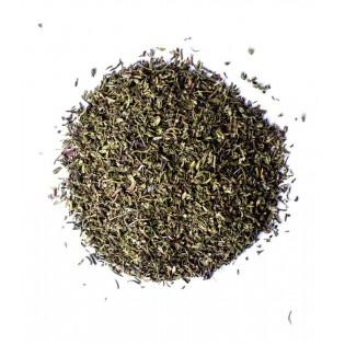Cząber liść 3-3 250g