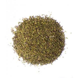 Cząber liść 2-2 50g