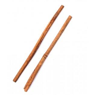 Cynamon laski 20cm 50g