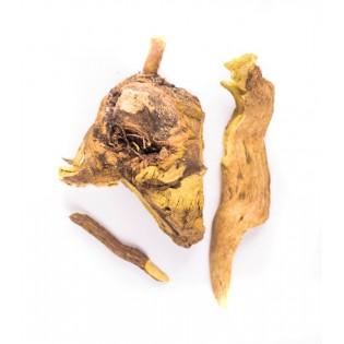 Berberys korzeń 50g