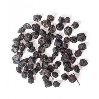 Aronia owoc 250g