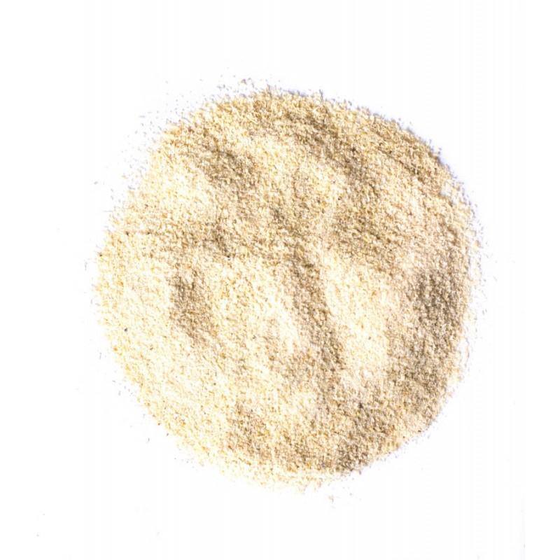 Pasternak korzeń mielony 5kg zoom