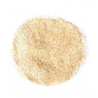 Czosnek granulowany 1kg