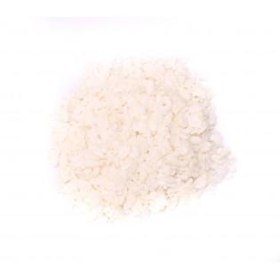 Płatki ryżowe 100g