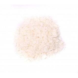 Płatki ryżowe 10kg