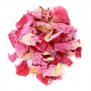 Piwonia kwiat 250g