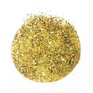 Sól pikantna aromatyczna 100g