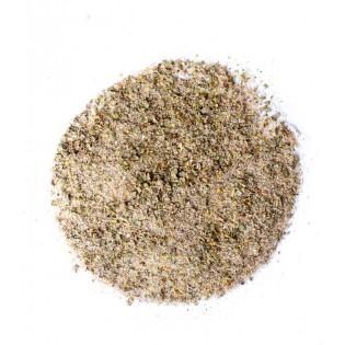 Sól peklowa z ziołami 100g