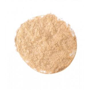 Quinoa mąka INSTANT 100g