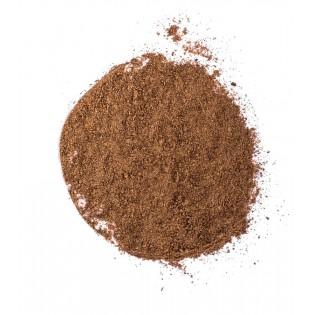 Przyprawa do kawy kardamonowa 1kg