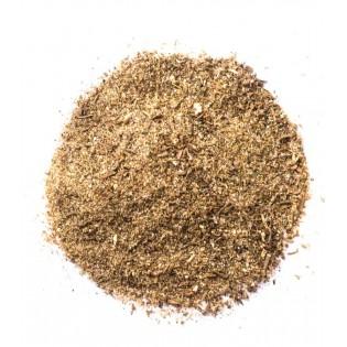 Sól ziołowa 10kg