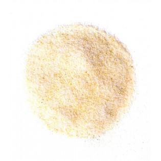 Sól czosnkowa 100g