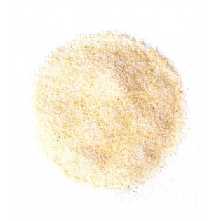 Sól czosnkowa 10kg