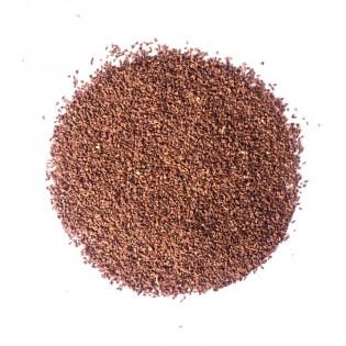 Wiesiołek nasiona 1kg