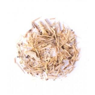 Żen-szeń syberyjski 50g
