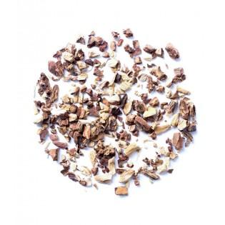Sarsaparilla korzeń cięty 100g