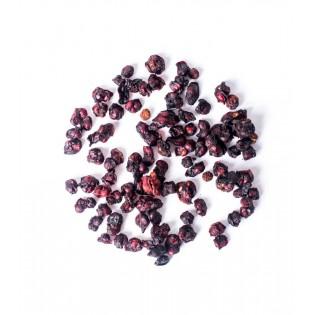 Schisandra owoc 100g