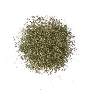Seler liść 1-1 10kg