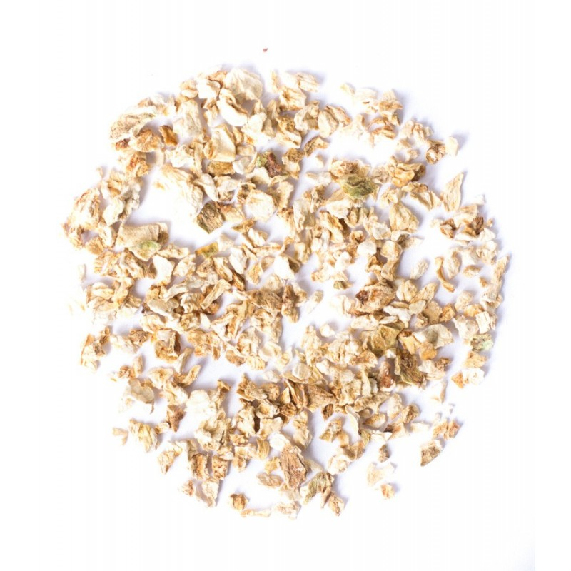 Seler korzeń grys 3-3 5kg zoom
