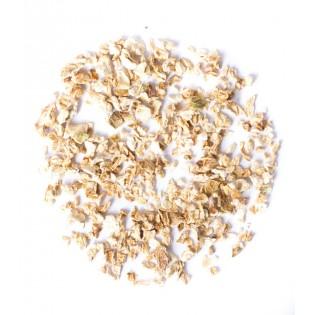 Seler korzeń grys 3-3 10kg