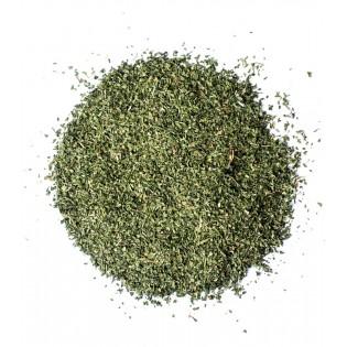 Pietruszka liść 1-1 50g