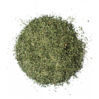 Pietruszka liść 1-1 10kg