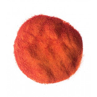 Pomidor proszek 100g