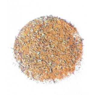 Sharena sol - Kolorowa sól 100g