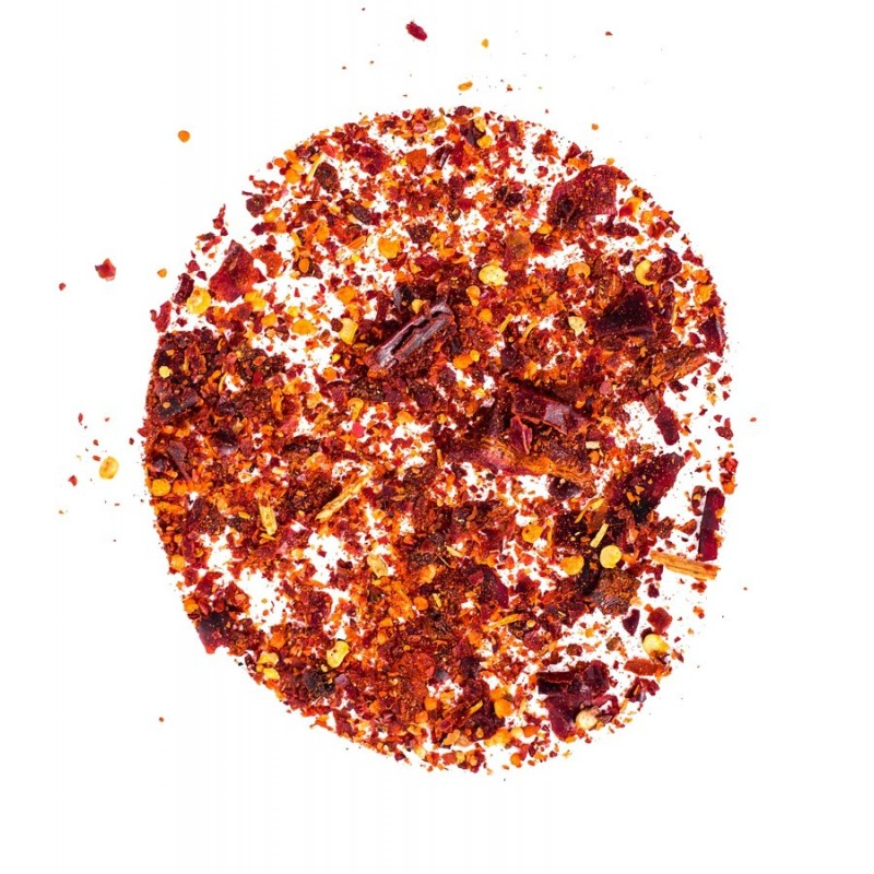 Papryka chilli grys 3x3 5kg zoom
