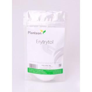 Erytrytol 1kg