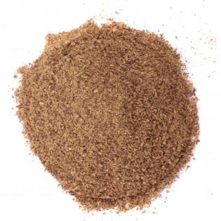 Mąka konopna 100g