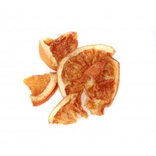 Pomarańcza ćwiartki 5kg