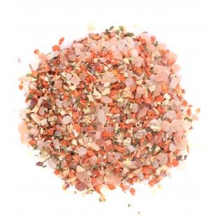 Vegelaya przyprawa uniwersalna z solą himalajską 100g