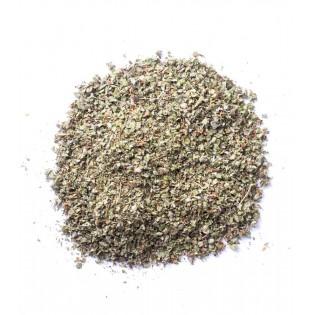 Majeranek liść Extra 250g