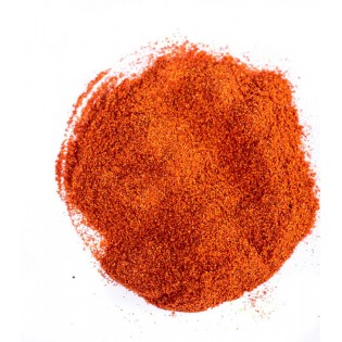 Papryka słodka mielona 120 ASTA 1kg