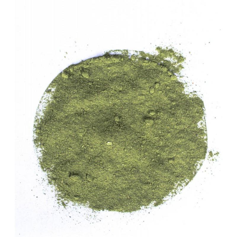 Młody jęczmień + 7 zielonych 1kg zoom