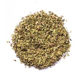 Oregano liść HOJA PERU 5kg