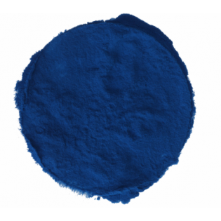 Spirulina niebieska proszek 25g