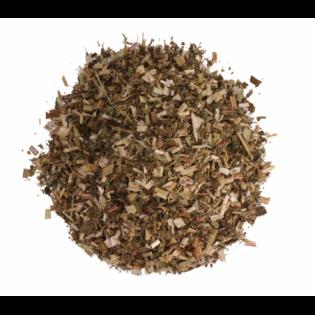 Wiązówka błotna ziele cięte 10kg