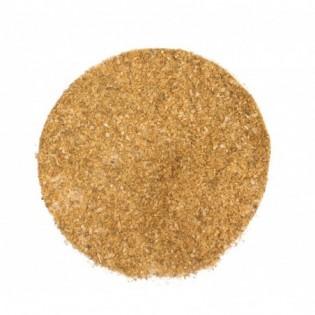 Swańska sól 10kg