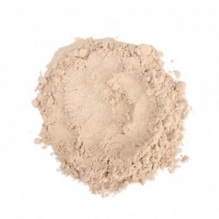 Mąka słonecznikowa odtłuszczona 100g