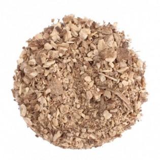Oman korzeń cięty 1kg