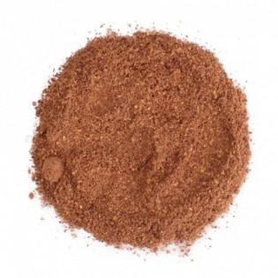 Mąka z pestek winogron 100g