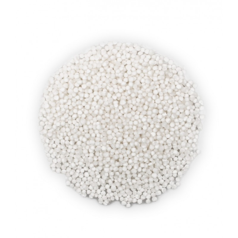 Tapioka granulki 1kg zoom