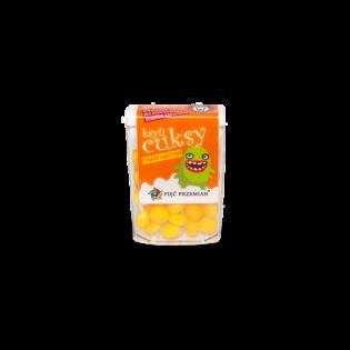 KsyliCuksy pomarańczowe 13 g - Pięć Przemian