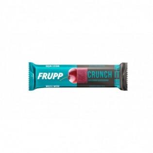 Baton FRUPP wiśniowy 10 g - Celiko
