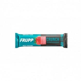 Baton FRUPP truskawkowy 10 g - Celiko