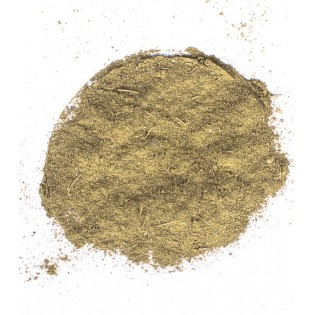 Moringa oleifera mielona 5kg