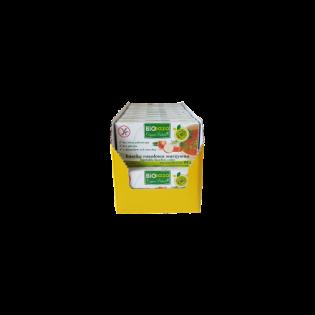 Bulion warzywny 66g BIO display (24 opak.) - BioOaza